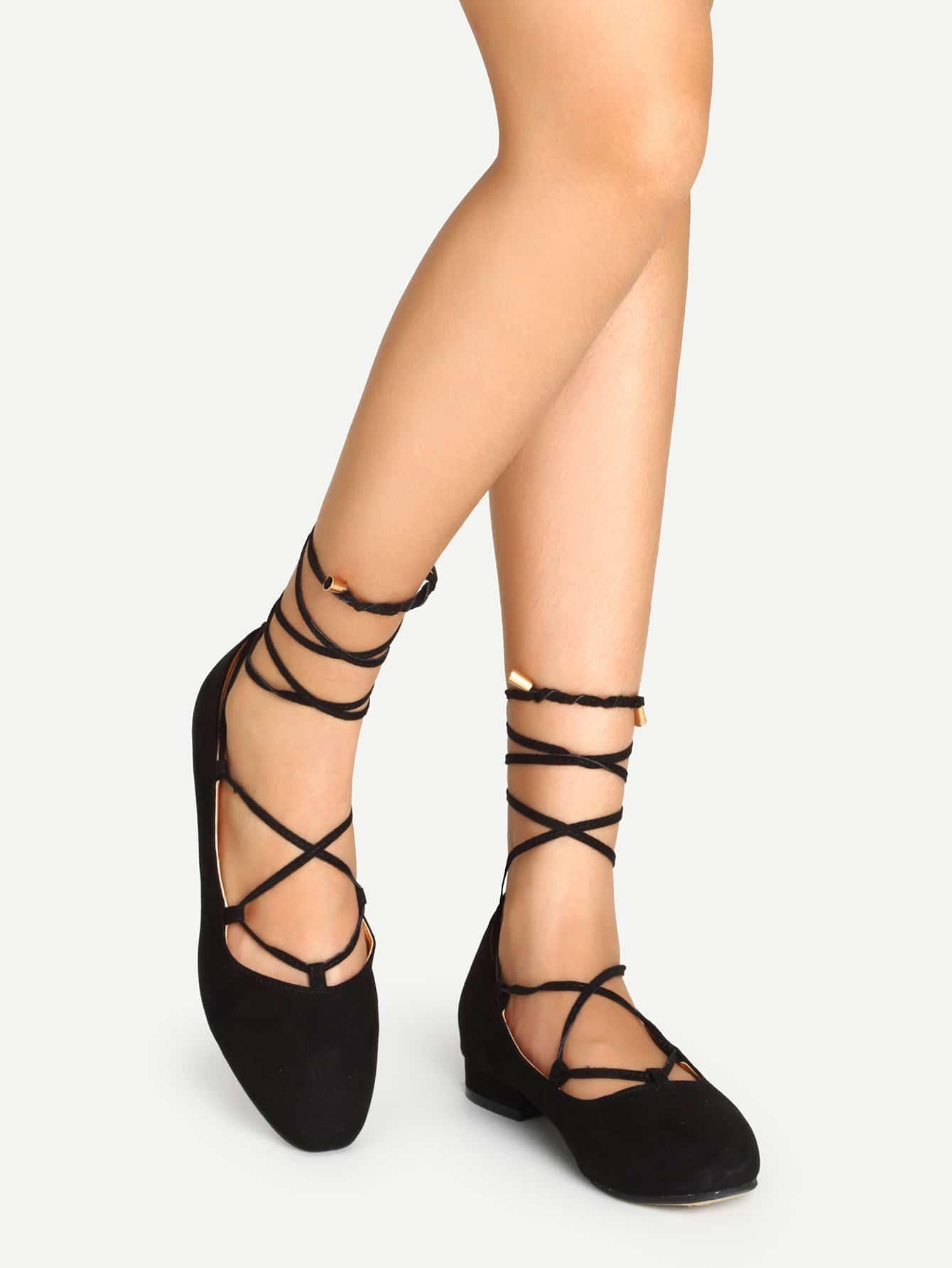 shoes160804804_2