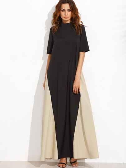 dress160812703_1