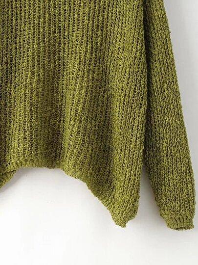 sweater160820219_1