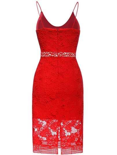 dress160823605_1