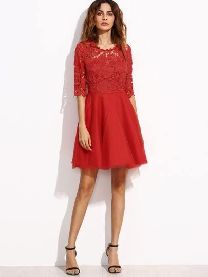 dress160830710_1