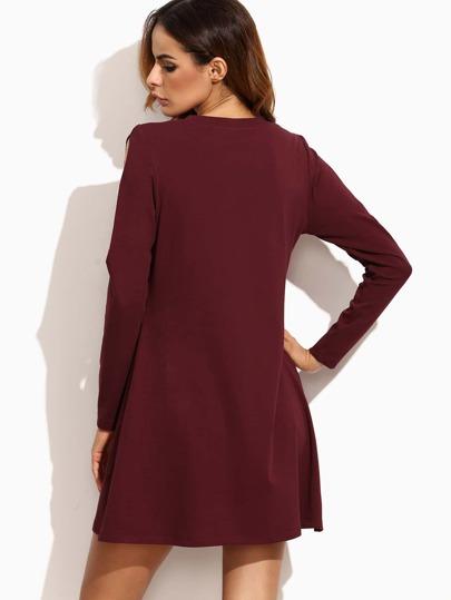 dress160822701_1