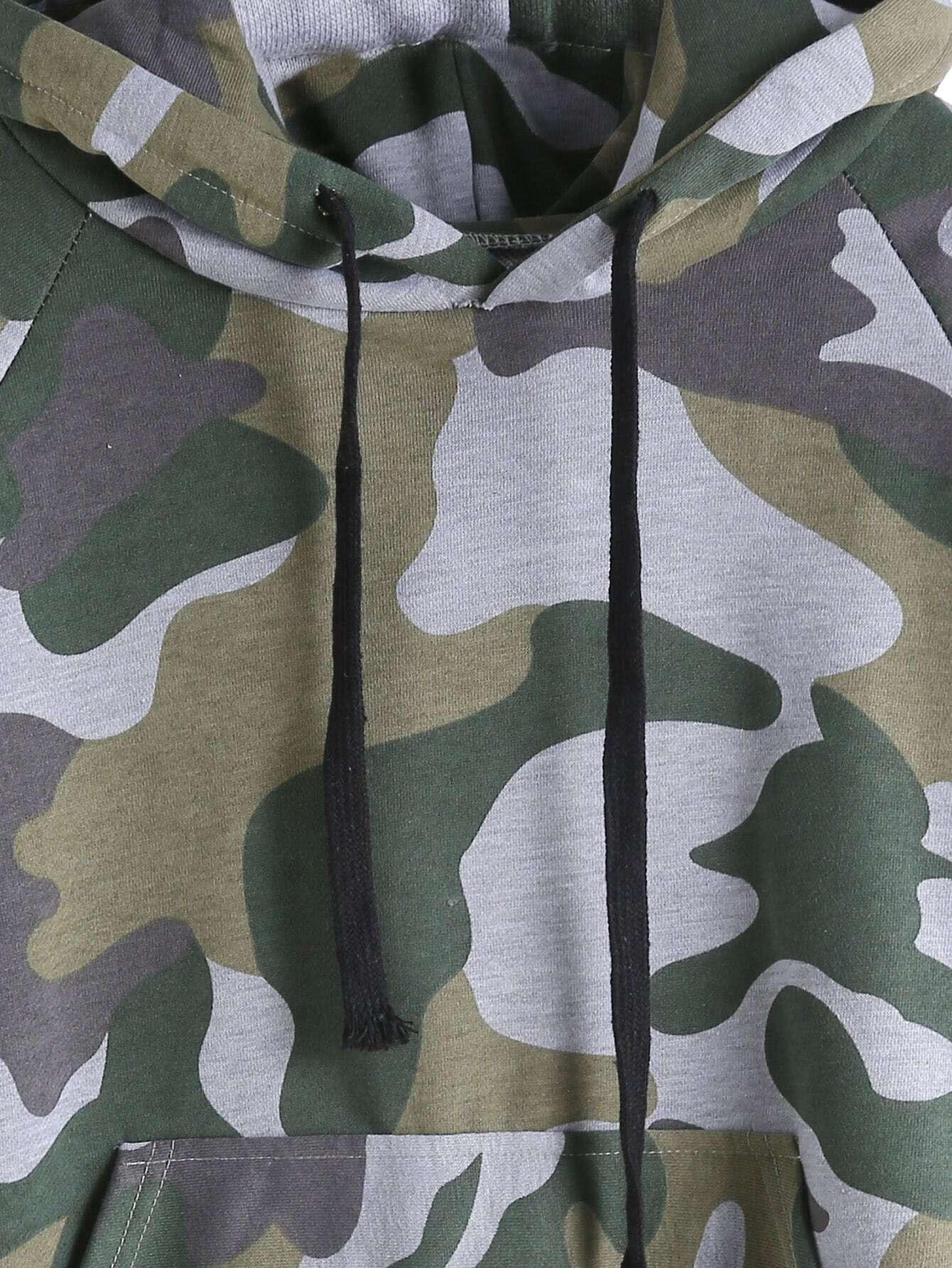 sweatshirt160826128_2