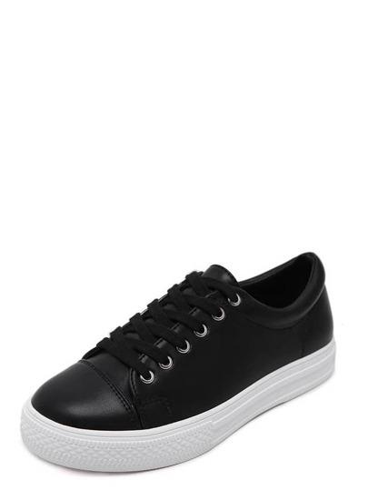shoes160812814_1