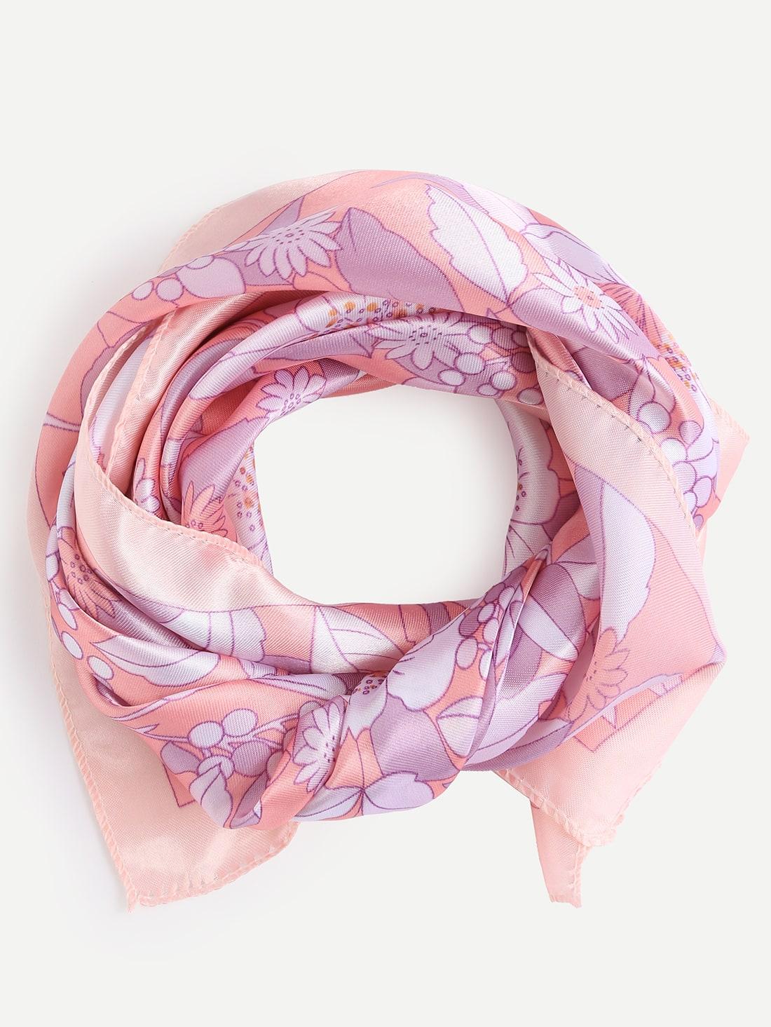 scarf160827303_2