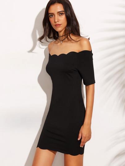 dress160810517_1