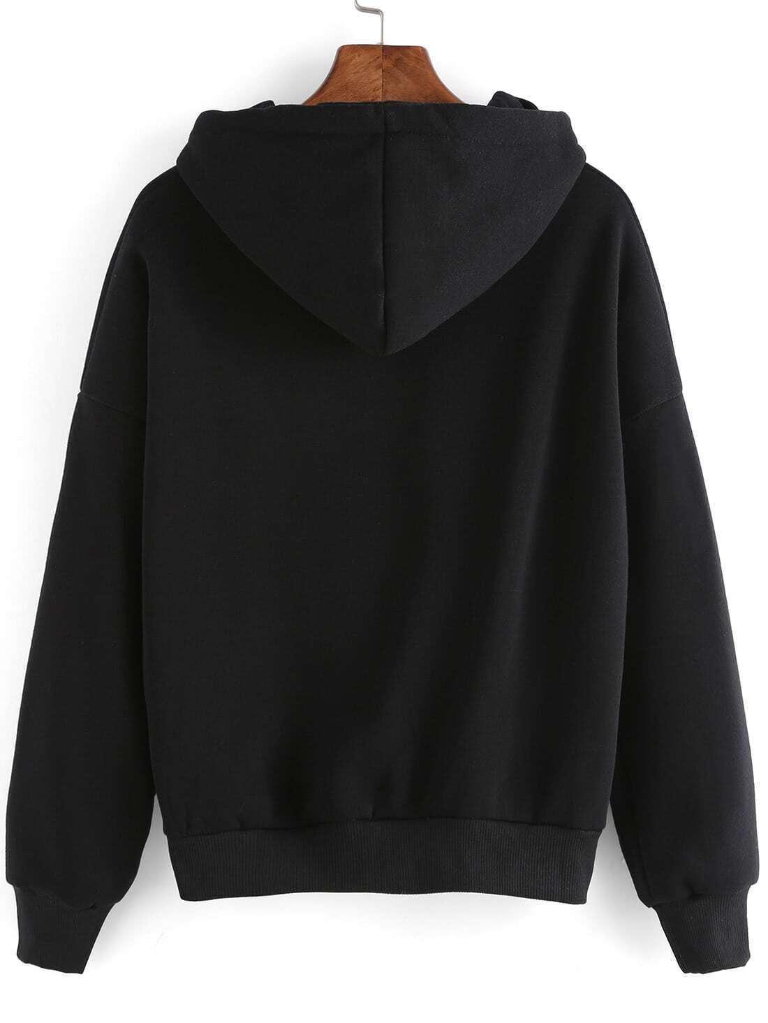 sweatshirt160805104_2