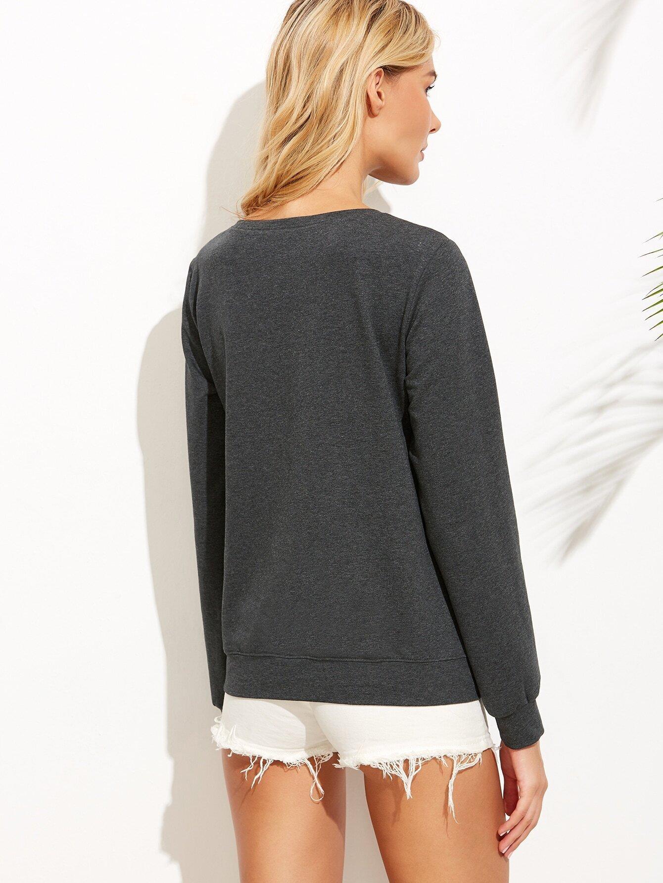 sweatshirt160819702_2