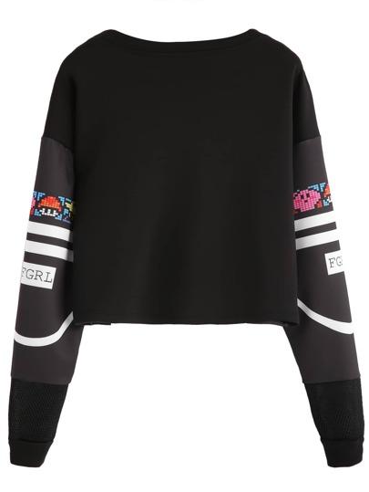 sweatshirt160826123_1