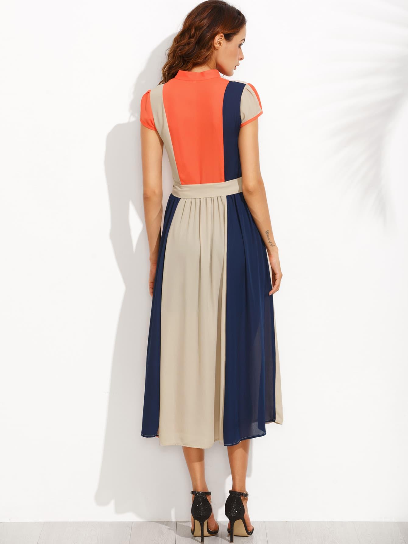 dress160809520_3