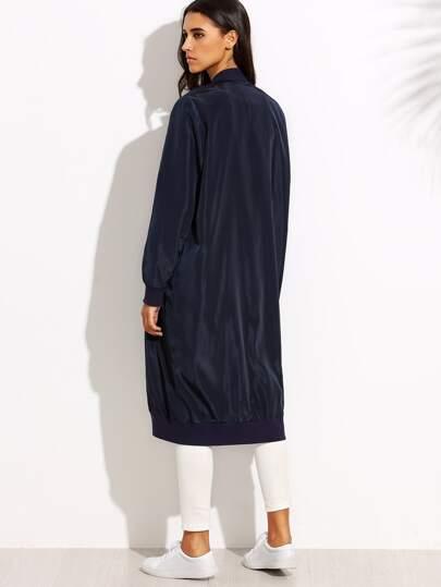 outerwear160809702_1