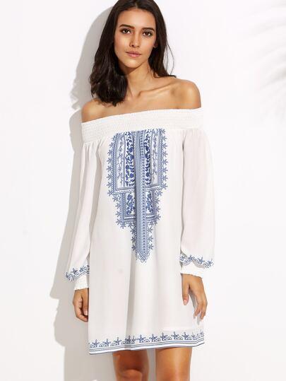 dress160802711_4