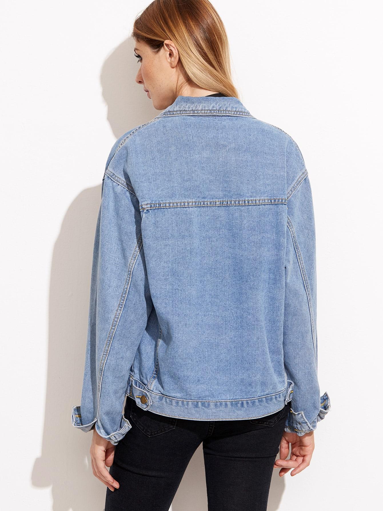 jacket160825121_2