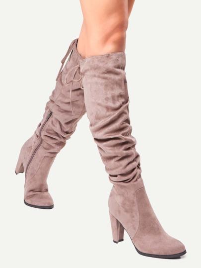 shoes16081101_1