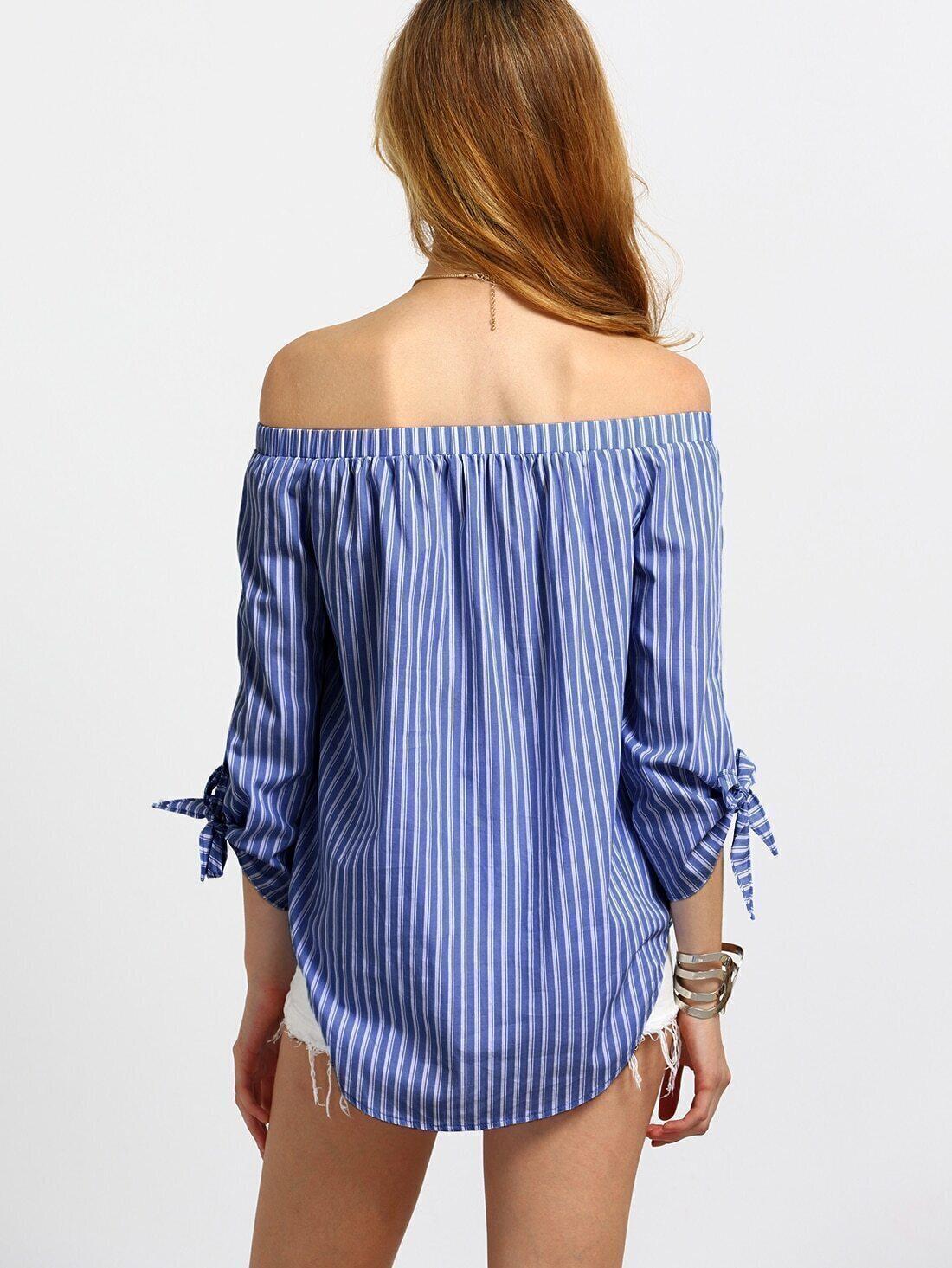 blouse160823701_2
