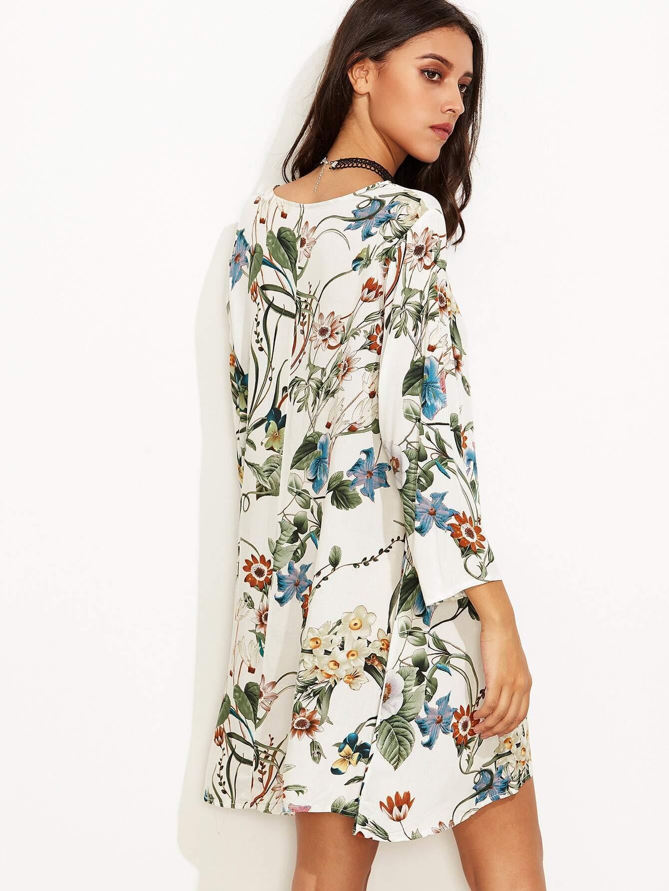 dress160826404_2