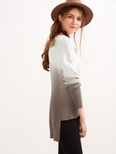 sweater160830456_1