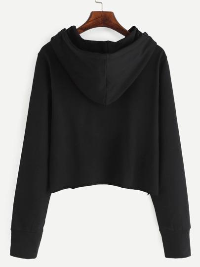 sweatshirt160819005_1