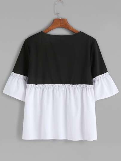 blouse160819103_1