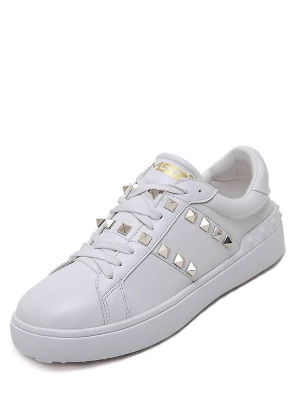shoes160819806_2