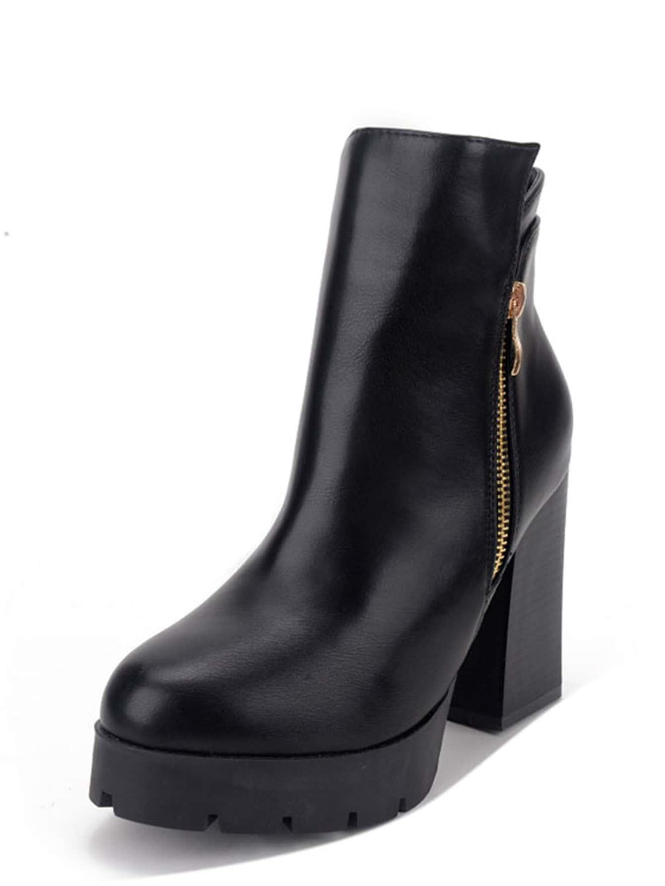 shoes160825807_2