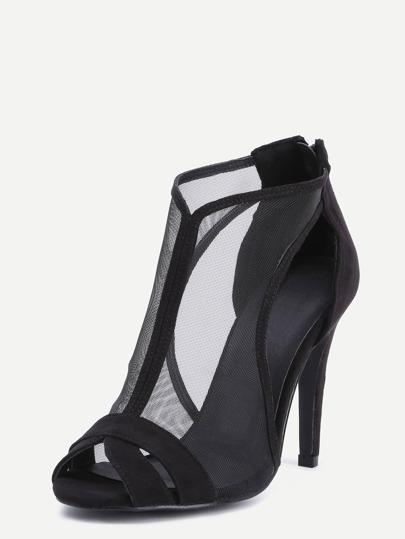 shoes16081717_1
