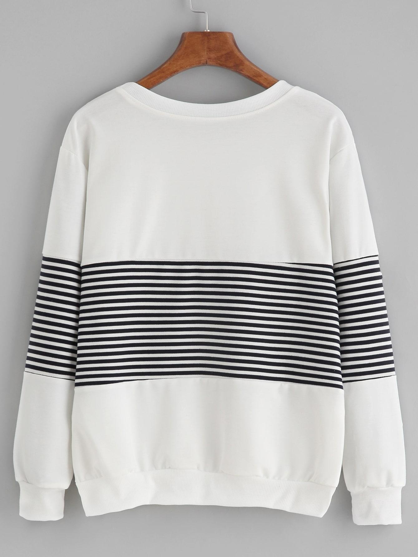 sweatshirt160819105_2