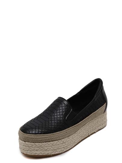 shoes160808816_1