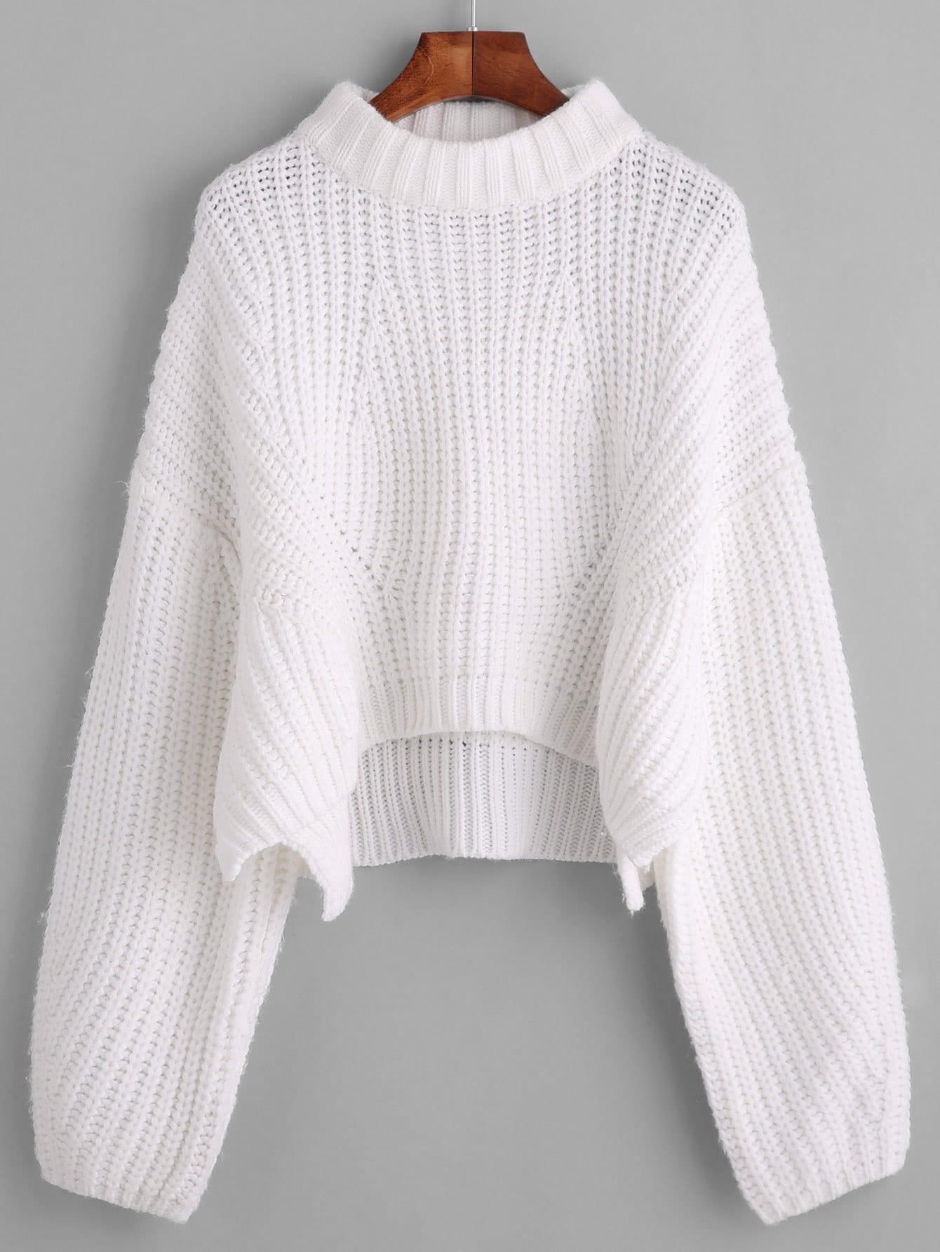 sweater160809708_2
