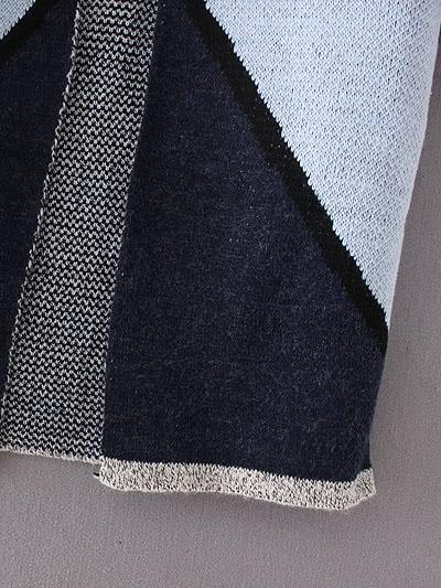 sweater160819201_2