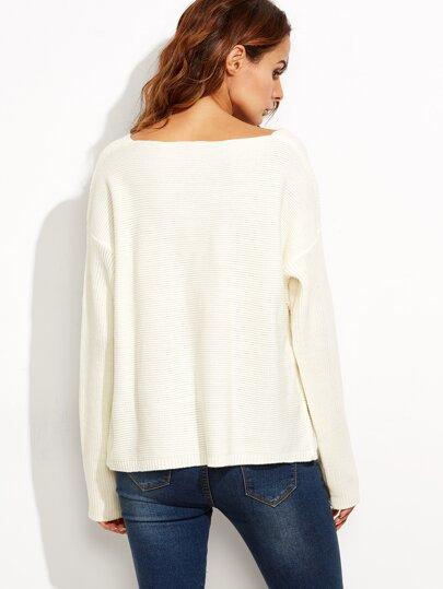 sweater160810702_1