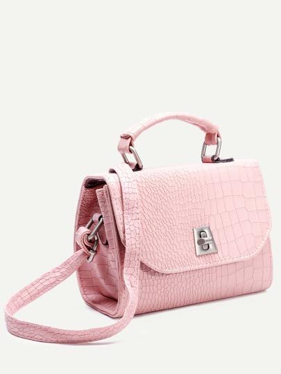 bag160830916_1