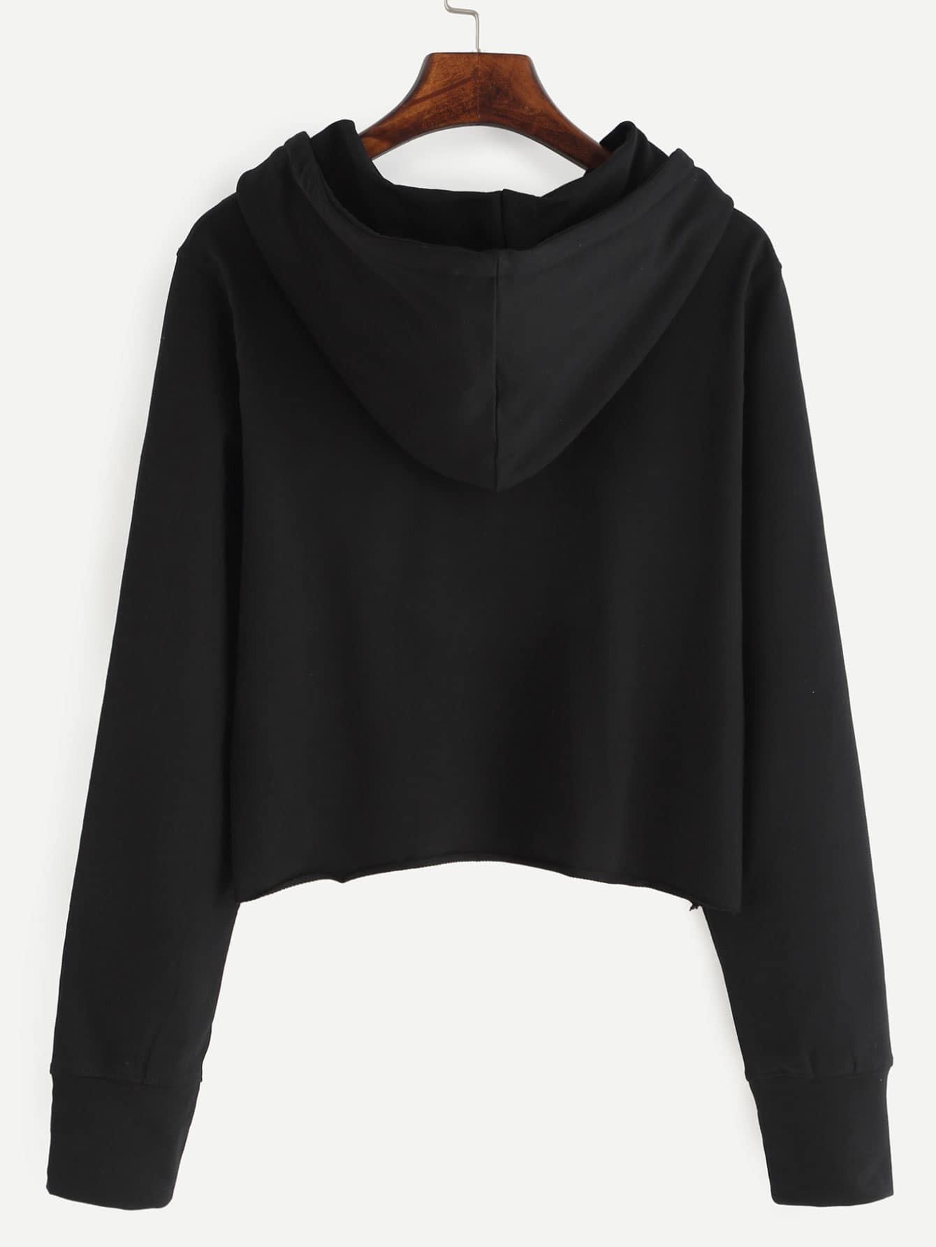 sweatshirt160819005_2