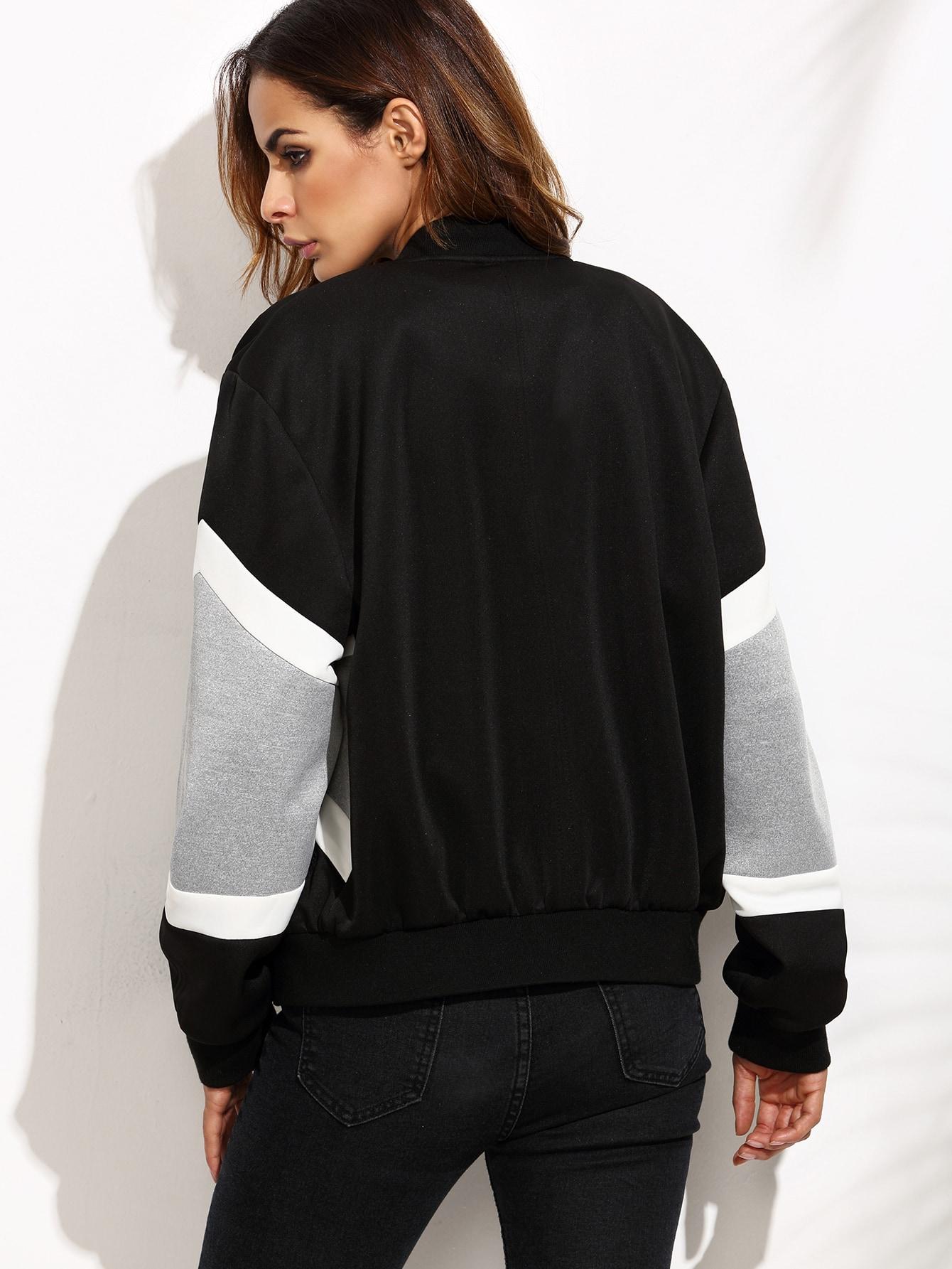 jacket160826702_2