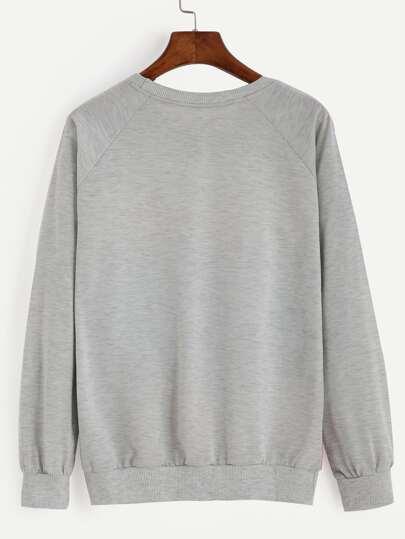 sweatshirt160808123_1