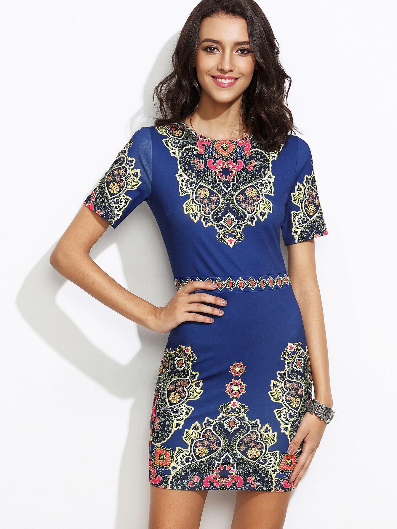 dress160811702_2