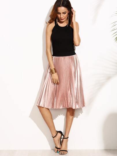 skirt160822501_1