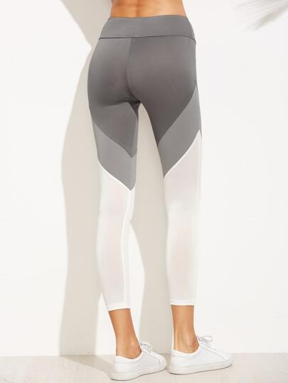 leggings160829702_1