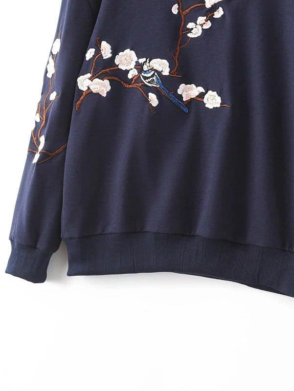 sweatshirt160803201_2