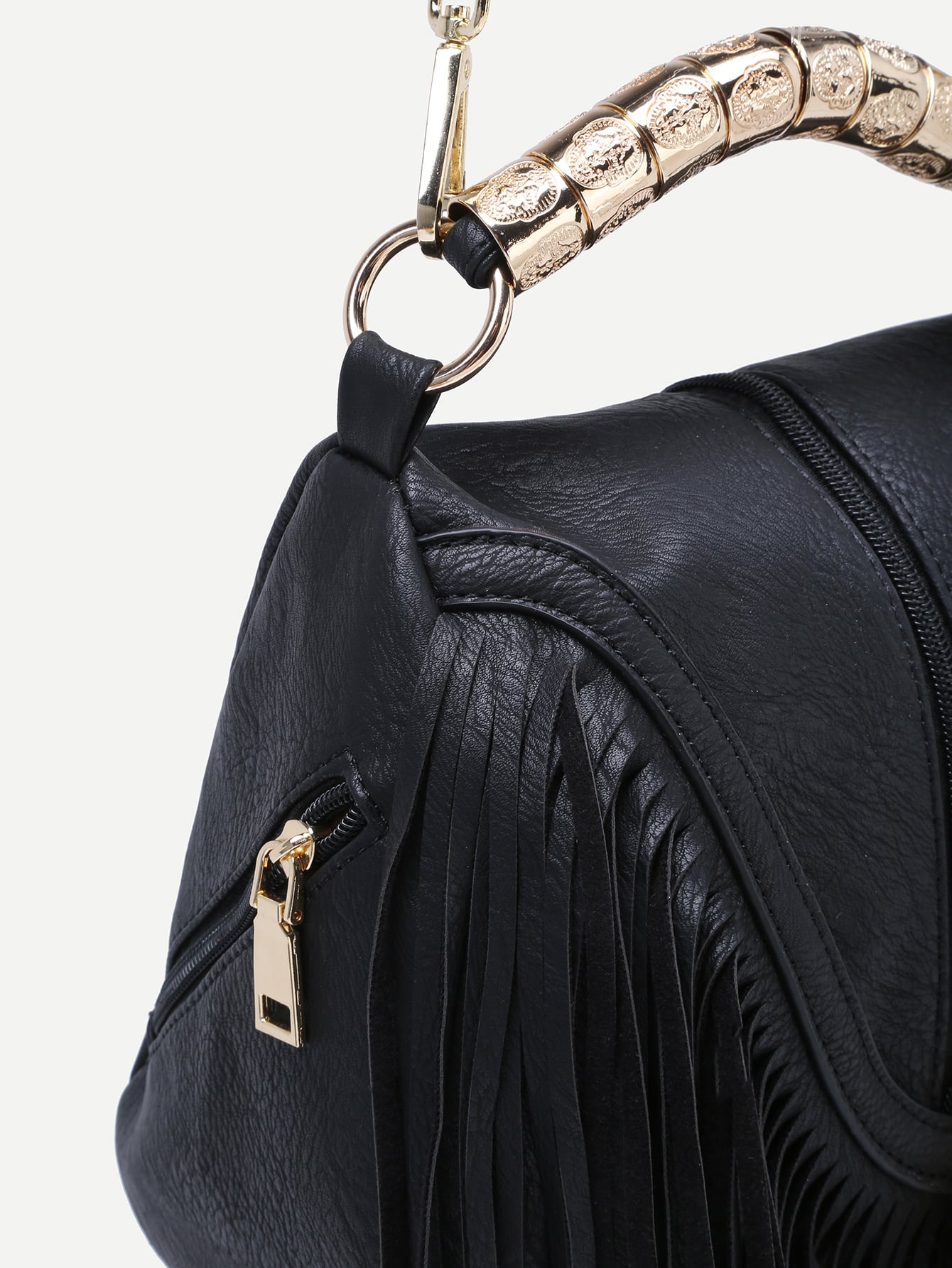 bag160812011_2