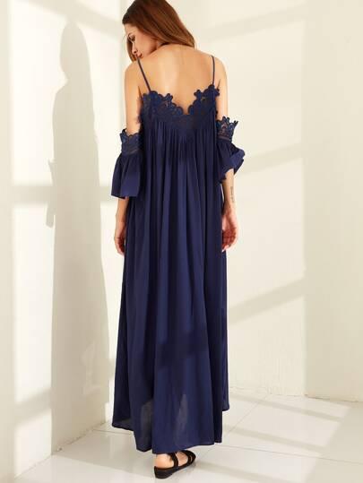 dress160818503_1