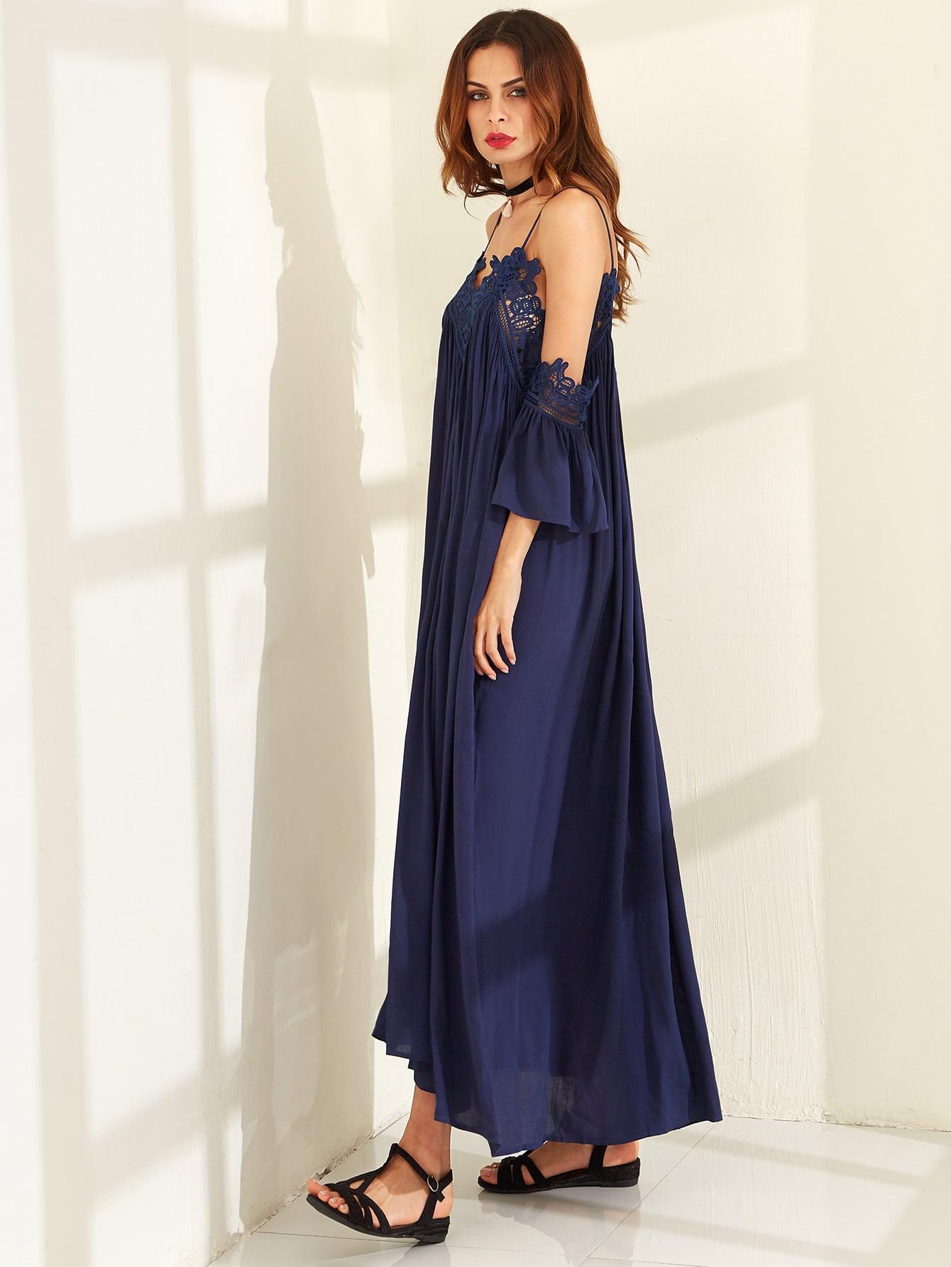 dress160818503_2