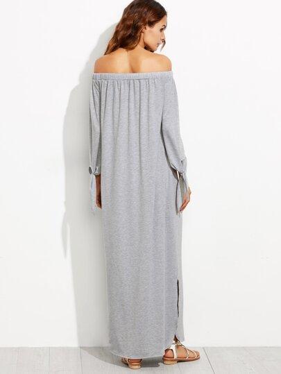 dress160818705_1