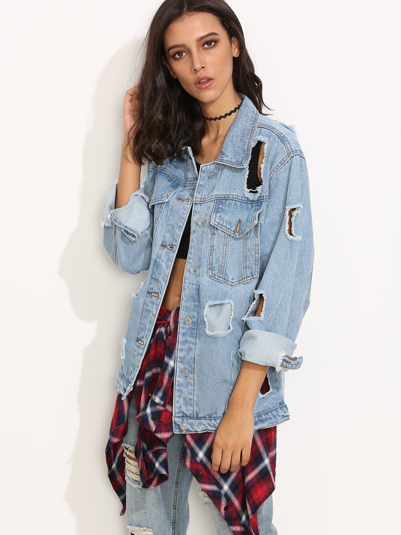 jacket160812001_2