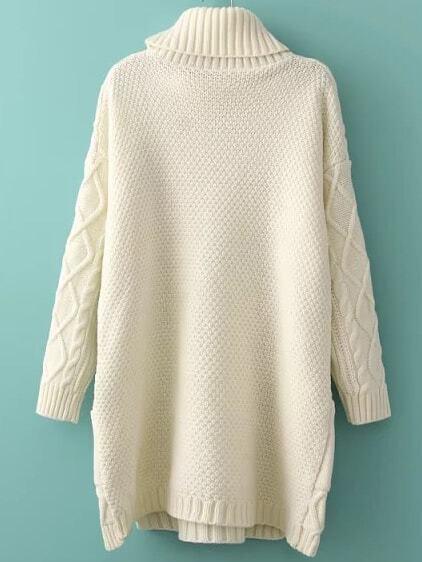 dress160830201_2