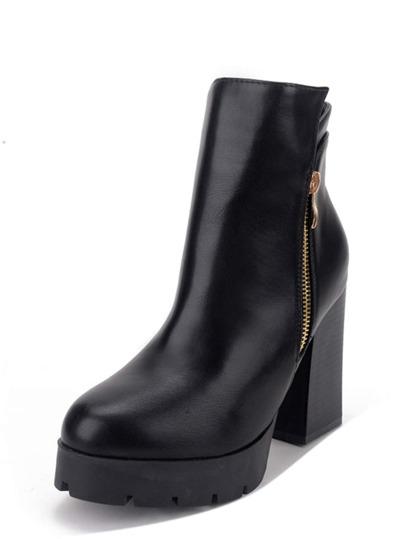 shoes160825807_1