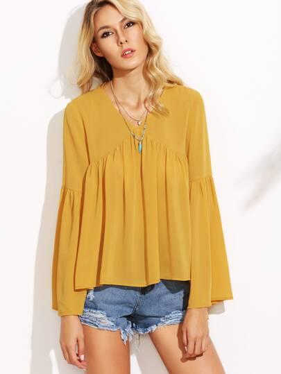 blouse160815505_1