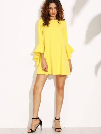 dress160805711_1