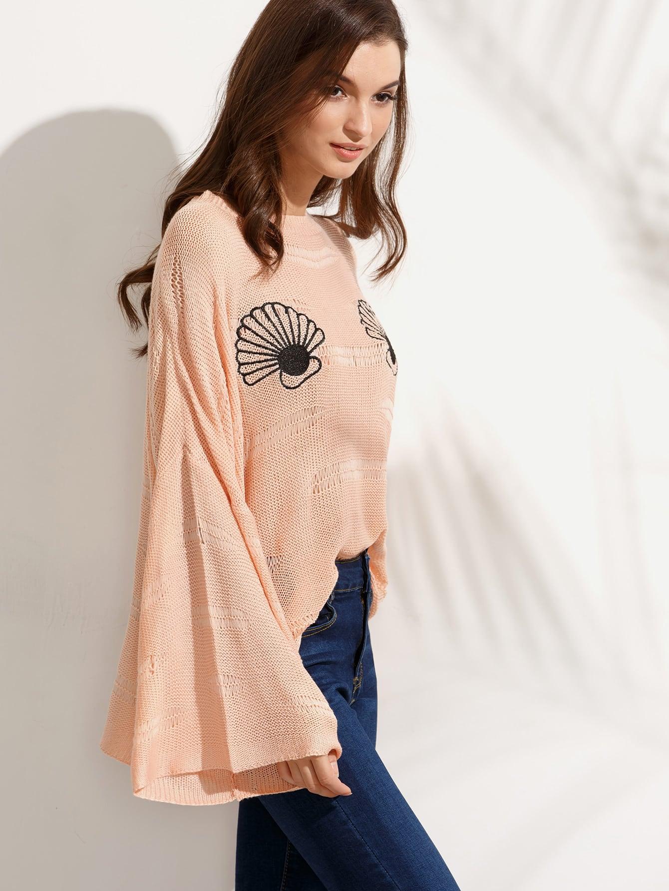 sweater160802736_6