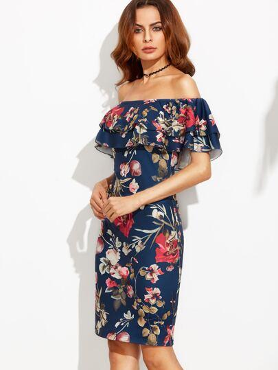 dress160808506_3